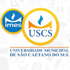 Foto relacionada com a empresa Universidade Municipal de São Caetano do Sul - USCS Campus Barcelona