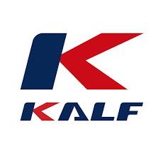 Foto relacionada com a empresa KALF BIKES - PEÇAS E ACESSÓRIOS PARA BICICLETAS