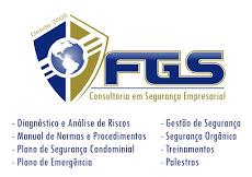 Foto relacionada com a empresa FGS Consultoria em Segurança Empresarial