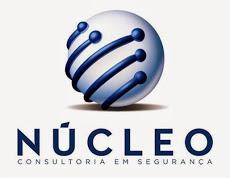 Foto relacionada com a empresa Núcleo Inteligência Serviços de Consultoria em Segurança Ltda.