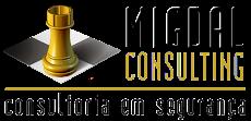 Foto relacionada com a empresa Migdal Consulting - Consultoria em Segurança