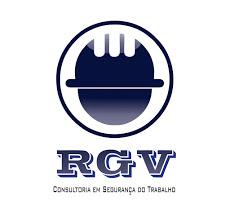 Foto relacionada com a empresa RGV Consultoria em Segurança do Trabalho