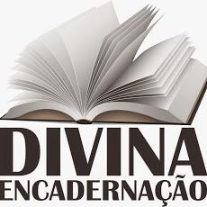 Foto relacionada com a empresa Divina Encadernação