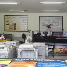 Foto relacionada com a empresa SC Gráfica Digital & Comunicação Visual