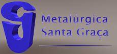 Foto relacionada com a empresa Metalúrgica Santa Graça Ltda.