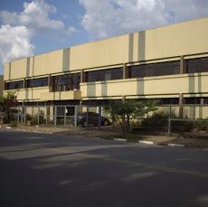 Foto relacionada com a empresa Velostamp Indústria Comércio Metalúrgica