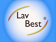 Foto relacionada com a empresa Lavanderia Lav Best