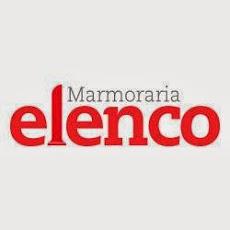 Foto relacionada com a empresa Marmoraria Elenco