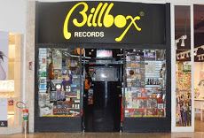 Foto relacionada com a empresa Billbox Records