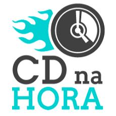Foto relacionada com a empresa CD na Hora