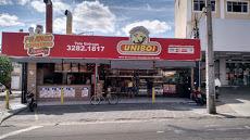 Foto relacionada com a empresa Frigorífico UniBoi