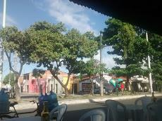 Foto relacionada com a empresa Adega do Carneiro