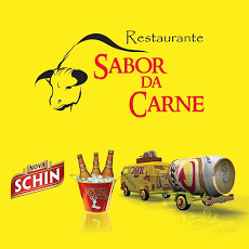 Foto relacionada com a empresa Restaurante Sabor da Carne