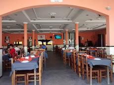 Foto relacionada com a empresa Restaurante Estrela Do Norte