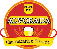 Foto relacionada com a empresa Churrascaria & Pizzaria Alvorada