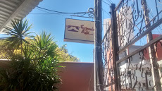 Foto relacionada com a empresa Feijoada Do Aga