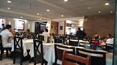 Foto relacionada com a empresa Tilápia Restaurante