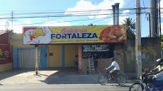 Foto relacionada com a empresa Galeteria Fortaleza