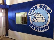 Foto relacionada com a empresa Fábrica Gelo Eskimo