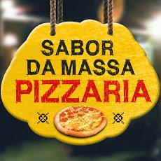 Foto relacionada com a empresa Sabor da Massa