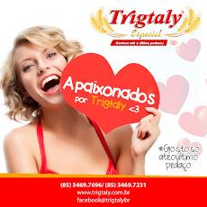 Foto relacionada com a empresa TRIGTALY - MASSAS ALIMENTICIAS
