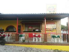 Foto relacionada com a empresa Pizzaria Suprema Fortaleza
