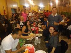 Foto relacionada com a empresa Le Gusto Restaurante & Pizzaria