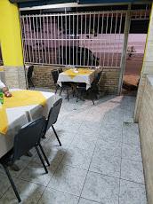 Foto relacionada com a empresa Pizza Artezanalle