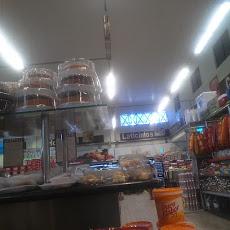 Foto relacionada com a empresa Supermercado Araripe