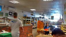 Foto relacionada com a empresa Mirelly Supermercado