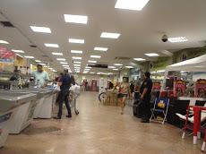 Foto relacionada com a empresa Carrefour Hipermercado Fortaleza Ii