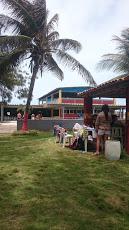 Foto relacionada com a empresa Clube dos Oficiais da Polícia Militar do Ceará