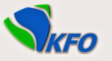Foto relacionada com a empresa KFO - Conversores Ópticos