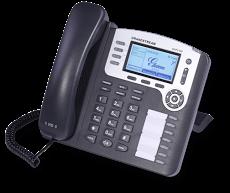 Foto relacionada com a empresa Centrais de PABX - Sincronismo Telecom