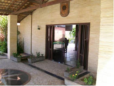 Foto relacionada com a empresa Navegantes Praia Hotel