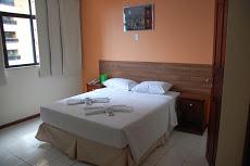 Foto relacionada com a empresa Netuno Beach Hotel