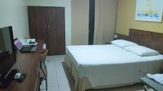 Foto relacionada com a empresa Adaba Mistral Hotel