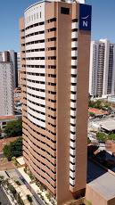Foto relacionada com a empresa Novotel Fortaleza