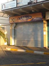 Foto relacionada com a empresa 4 Patas e Cia.