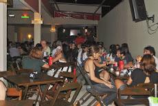 Foto relacionada com a empresa Confraria Real Bar e Restô