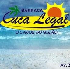 Foto relacionada com a empresa Cuca Legal
