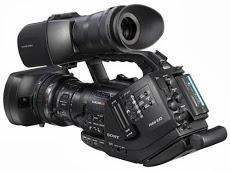 Foto relacionada com a empresa New Service Video Computer Info Filmadoras Projetores Camera Digital