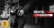 Foto relacionada com a empresa Brasil Tronic
