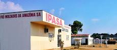 Foto relacionada com a empresa IPASA - Indústria de Pré-moldados da Amazônia S/A