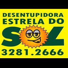 Desentupidora em Fortaleza - CE