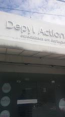 Foto relacionada com a empresa Depyl Action