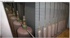 Foto relacionada com a empresa Ceforse Equipamentos de Segurança Contra Incêndio - Extintores em Fortaleza