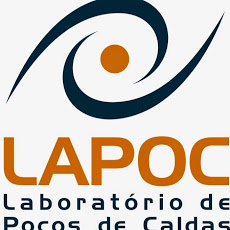 Foto relacionada com a empresa LAPOC/CNEN- Comissão Nacional de Energia Nuclear