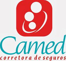 Foto relacionada com a empresa Camed Corretora de Seguros