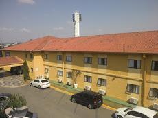 Foto relacionada com a empresa Hotel Nacional Inn Sorocaba